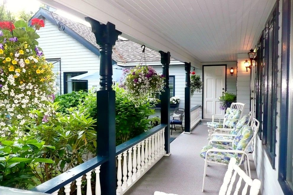 Front Porch Railing Ideas Google Search Porch Railings