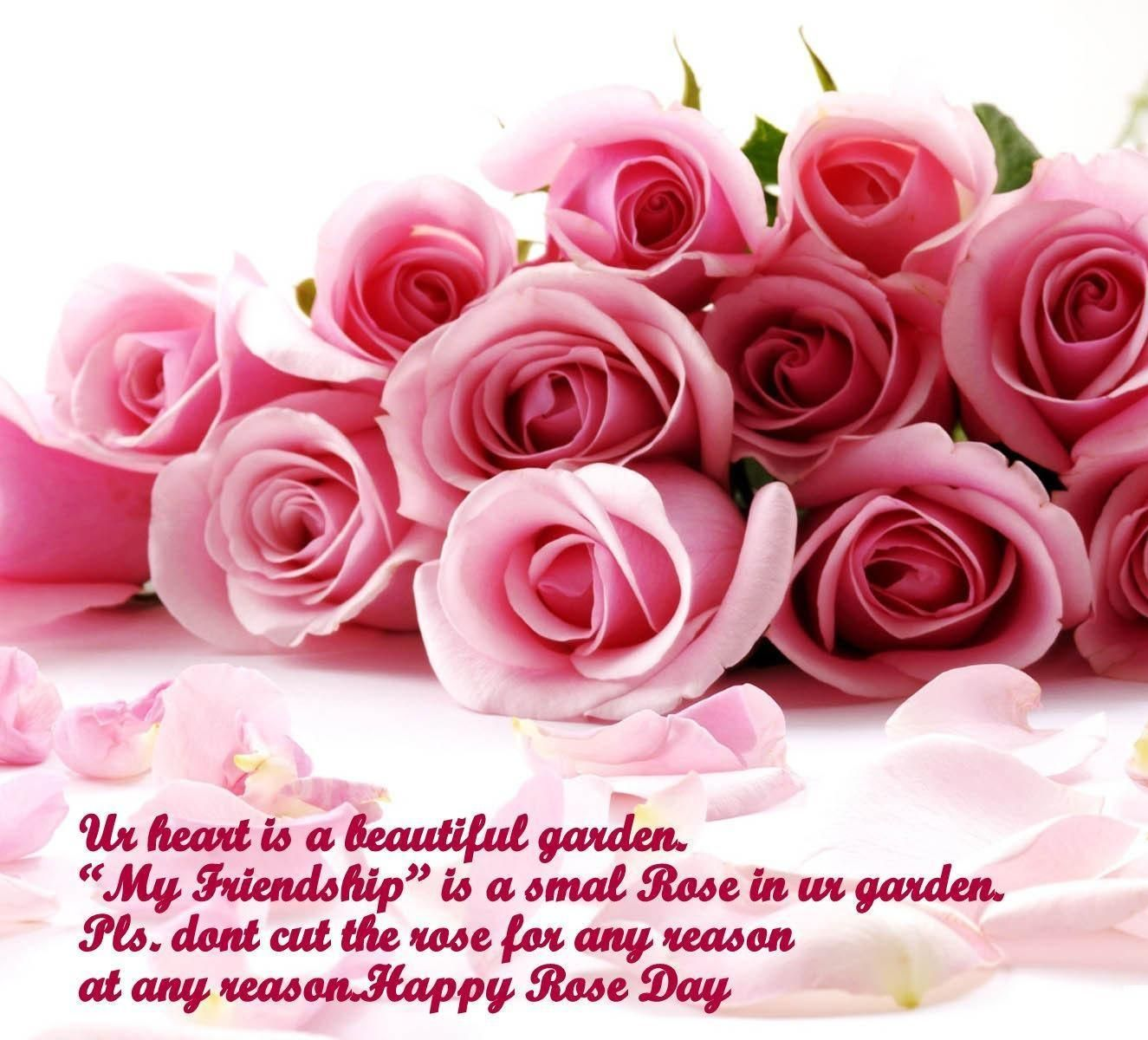 Download free rose day greetings rose is that the most lovely download free rose day greetings rose is that the most lovely flower among all m4hsunfo