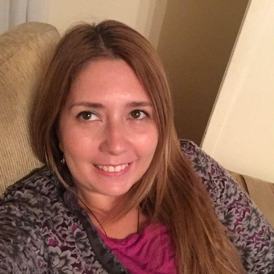 Cansada después del primer día de clases #odontologia #dentistry #havingthebesttime #justsmile #argentina #belgrano #ubelgrano by verito_palmac Our General Dentistry Page: http://www.myimagedental.com/services/general-dentistry/ Google My Business: https://plus.google.com/ImageDentalStockton/about Our Yelp Page: http://www.yelp.com/biz/image-dental-stockton-3 Our Facebook Page: https://www.facebook.com/MyImageDental Image Dental 3453 Brookside Road Suite A Stockton CA 95219 (209) 955-1500…