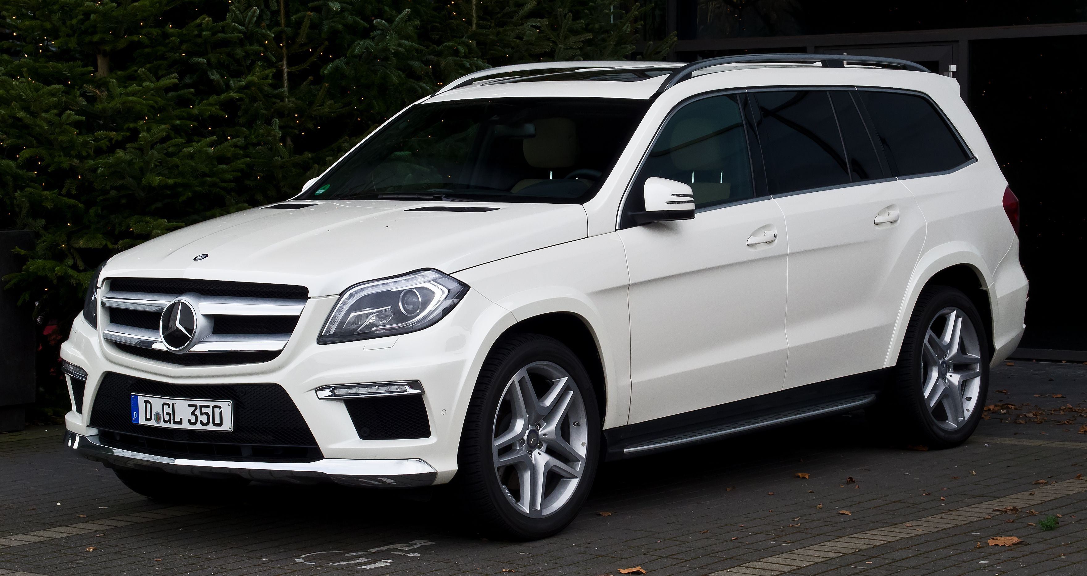 Mercedes Google Search With Images Mercedes Benz Gl