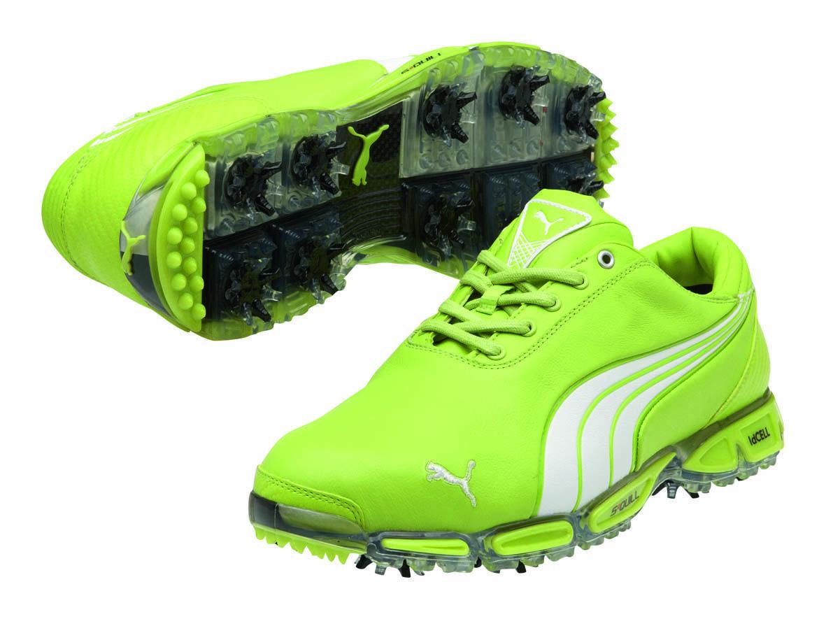 57af8720293 puma golf shoes