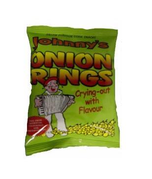 johnny s onion rings tuckshopheaven onion rings flavors snack recipes johnny s onion rings tuckshopheaven