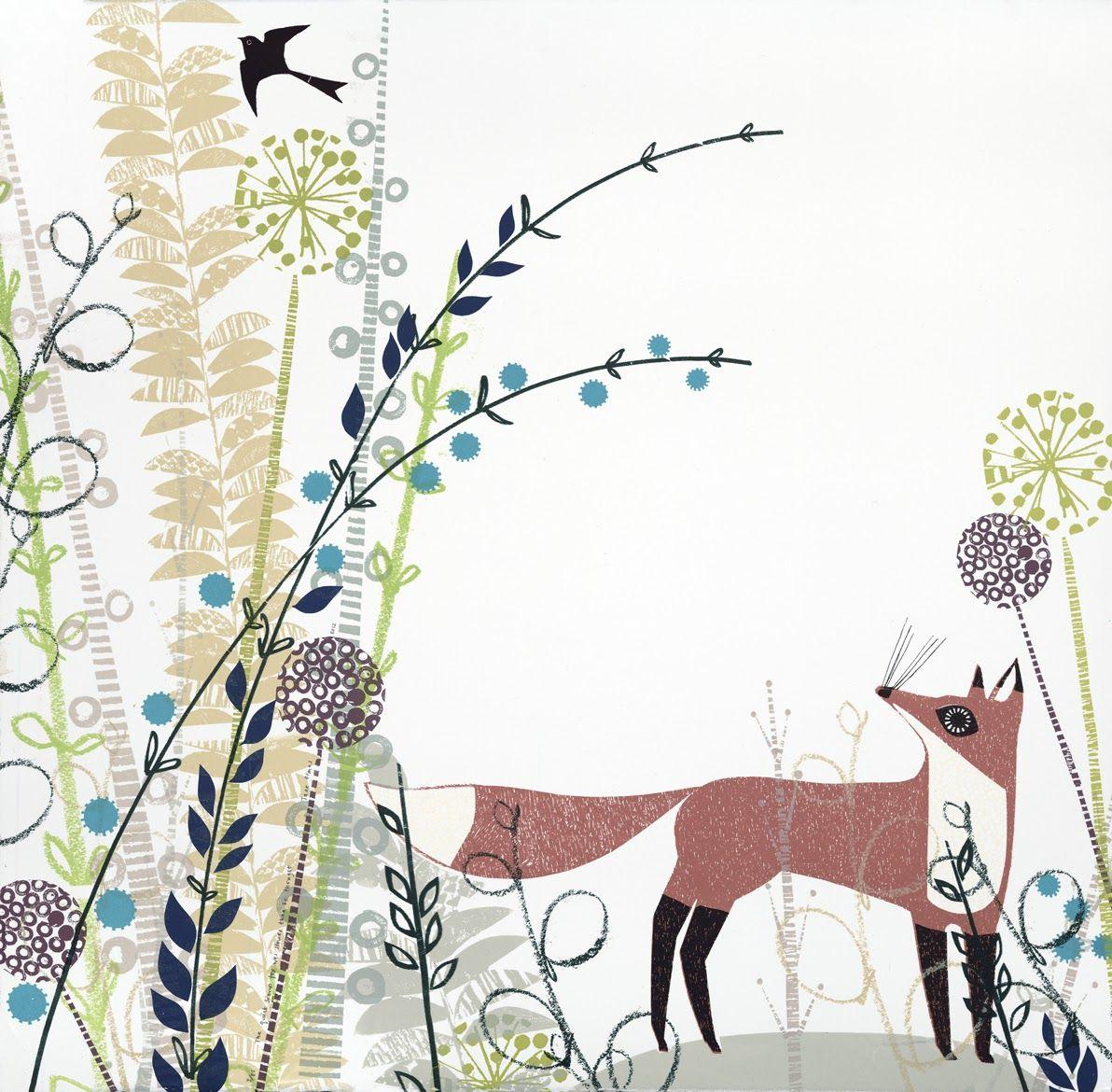 http://janeormes-printmaker.blogspot.co.uk/