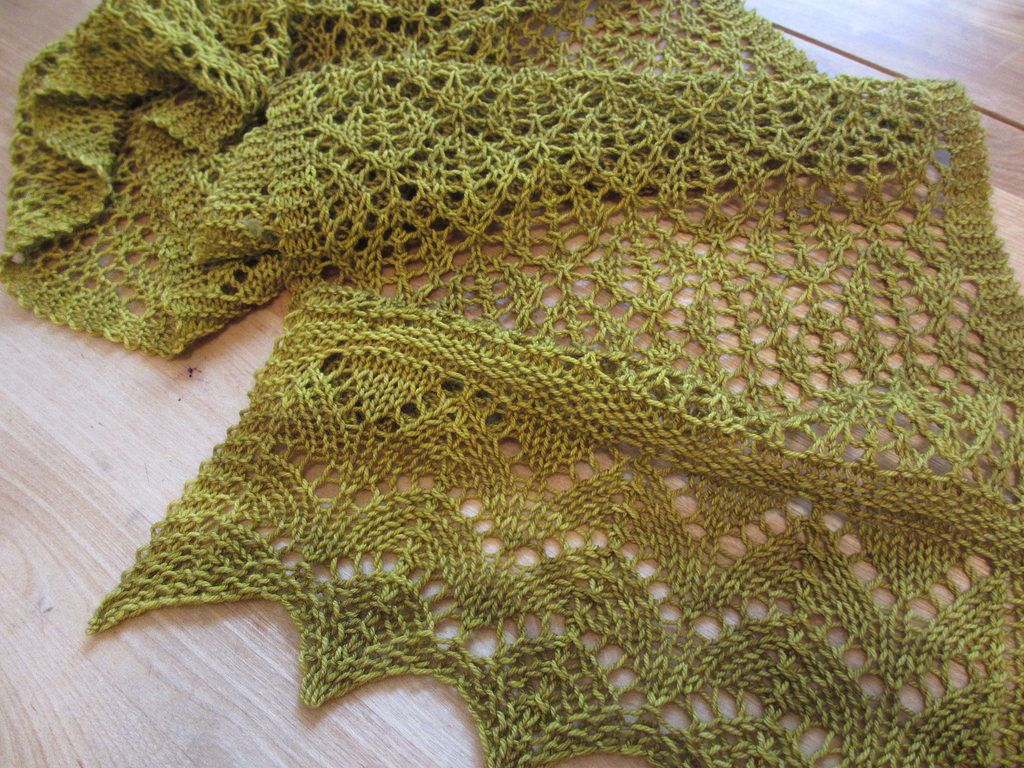 Ravelry: Kernel by Bonnie Sennott   Projects to Try   Pinterest ...