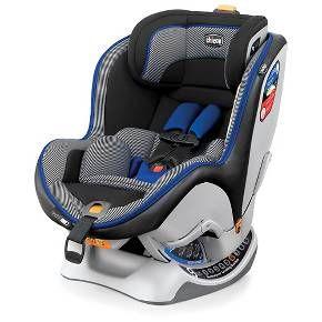 Chicco NextFit Zip Convertible Car Seat - Regio : Target ...