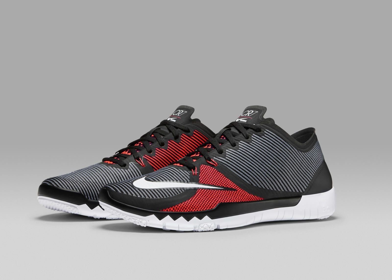 nike free trainer 3.0 v3 cr7 kaufen in english