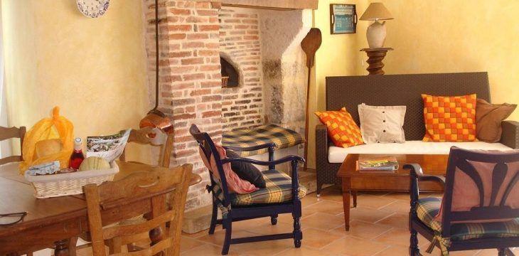 Gites Chambres D Hotes Hotel Ou Dormir En Vendee Gite Vendee Maison
