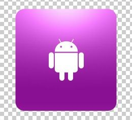 android app icon template galleryhip com the hippest galleries