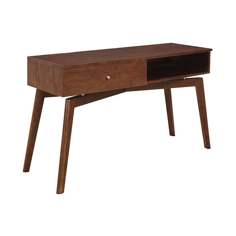 Studio Sofa Table | Occasional Tables | Discount Direct Furniture And  Mattress Gallery