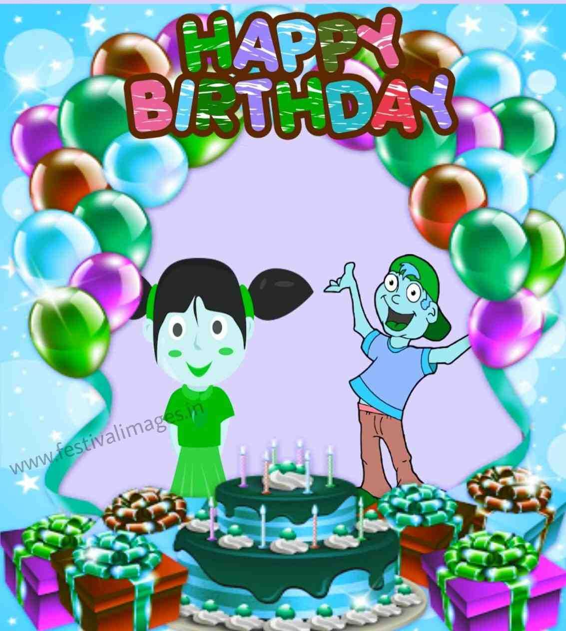 belated happy birthday wishes lovely belated happy