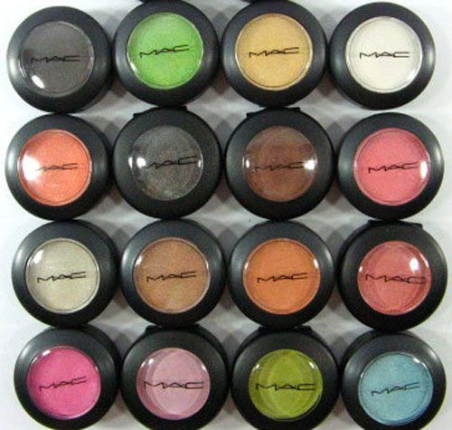 Discontinued eye shadow makeup for mac thecheapjerseys Image collections