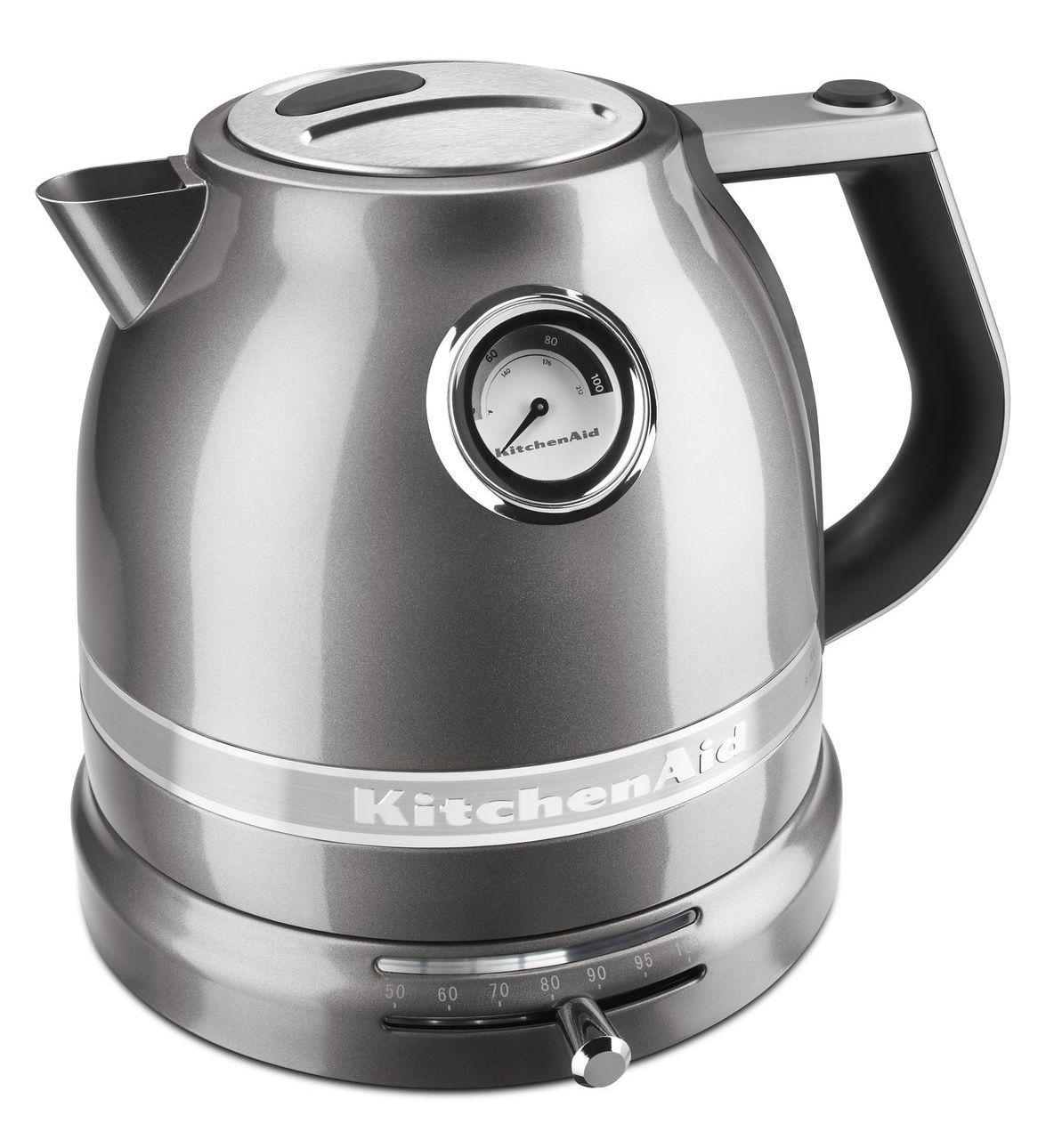 http://www.kitchenaid.ca/en_CA/shop/countertop-appliances-1 ...