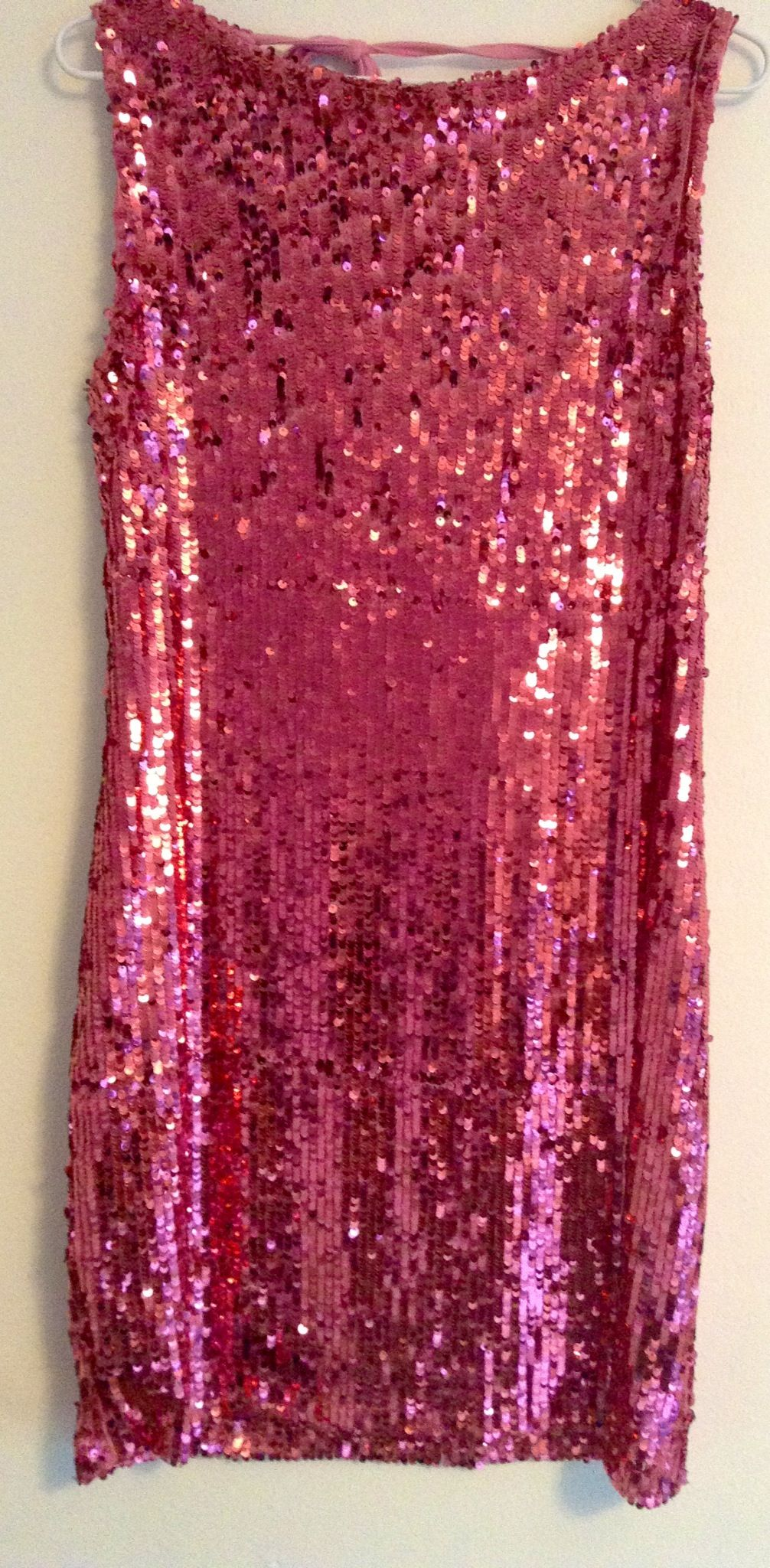 We love pink. Vestido entrega inmediata Pick A Drees   awsome ...