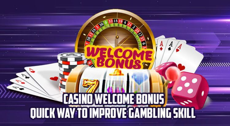 casinos and gambling bonuses com