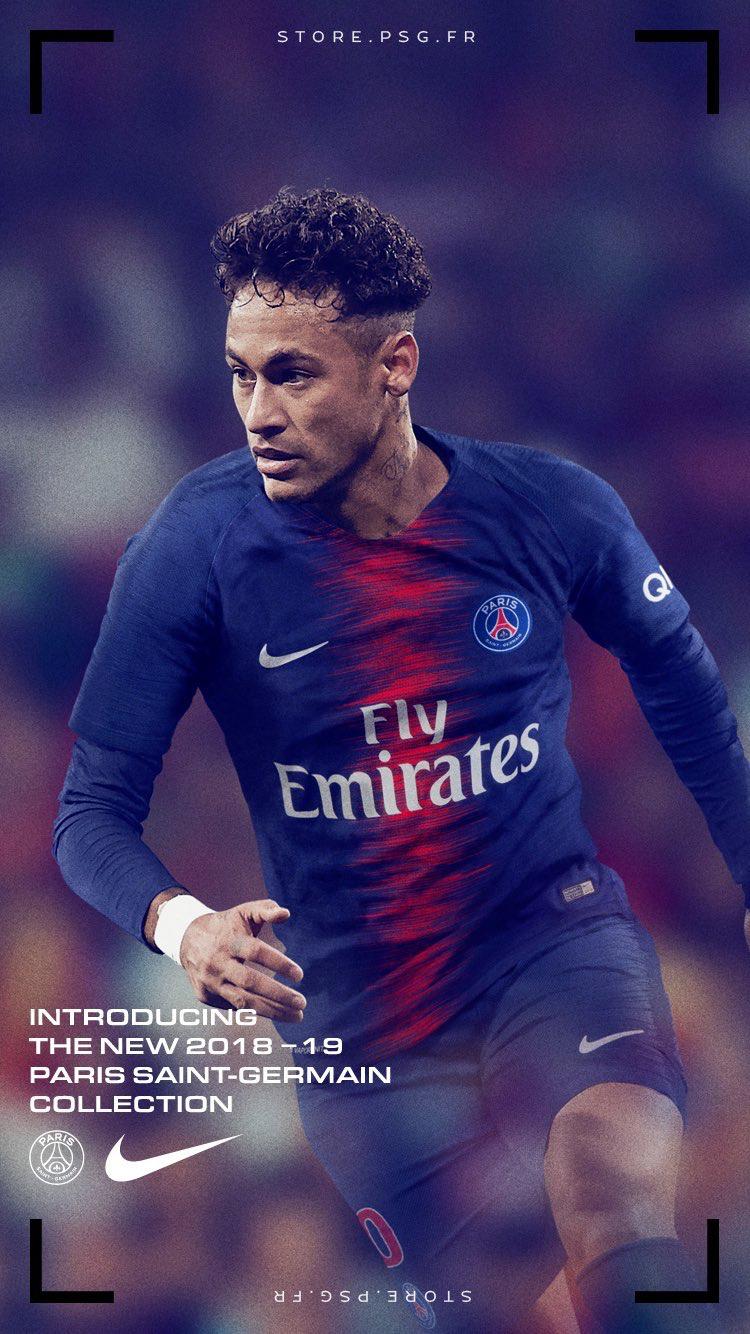 Neymar Jr Neymar jr, Neymar, Neymar psg