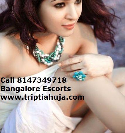 Free call girls in bangalore