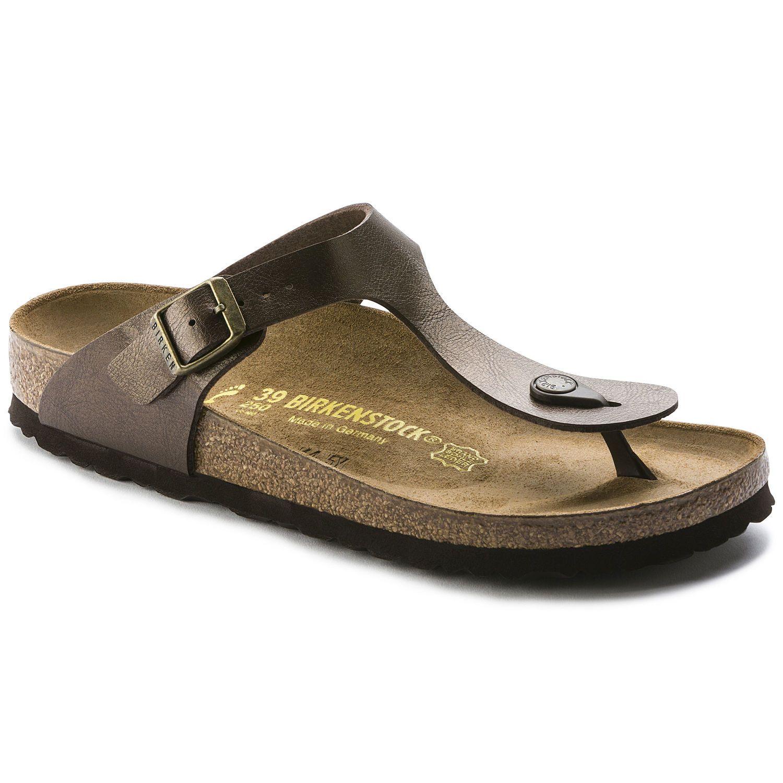 Gizeh Birko Flor Graceful Pearl White Birkenstock Minimalist Shoes Shoe Care Kit
