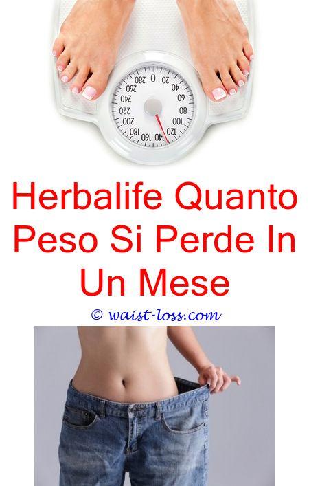 pillole di perdita di peso america