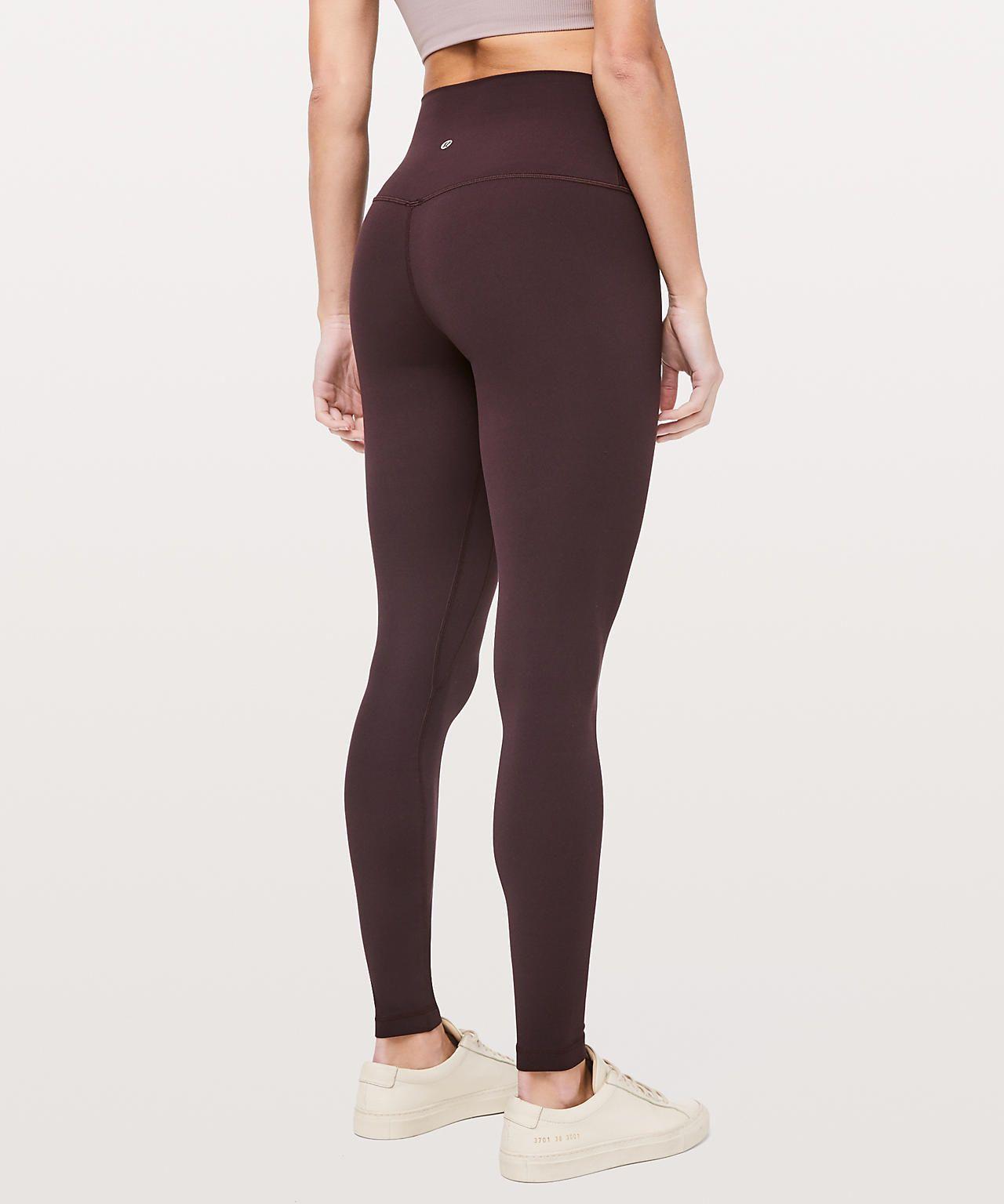 "Align Pant 28"" Women's Pants in 2020 Pants for women"