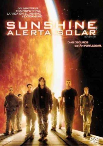 Ver Sunshine Online Y Descargar Pelicula Completa Gratis Online