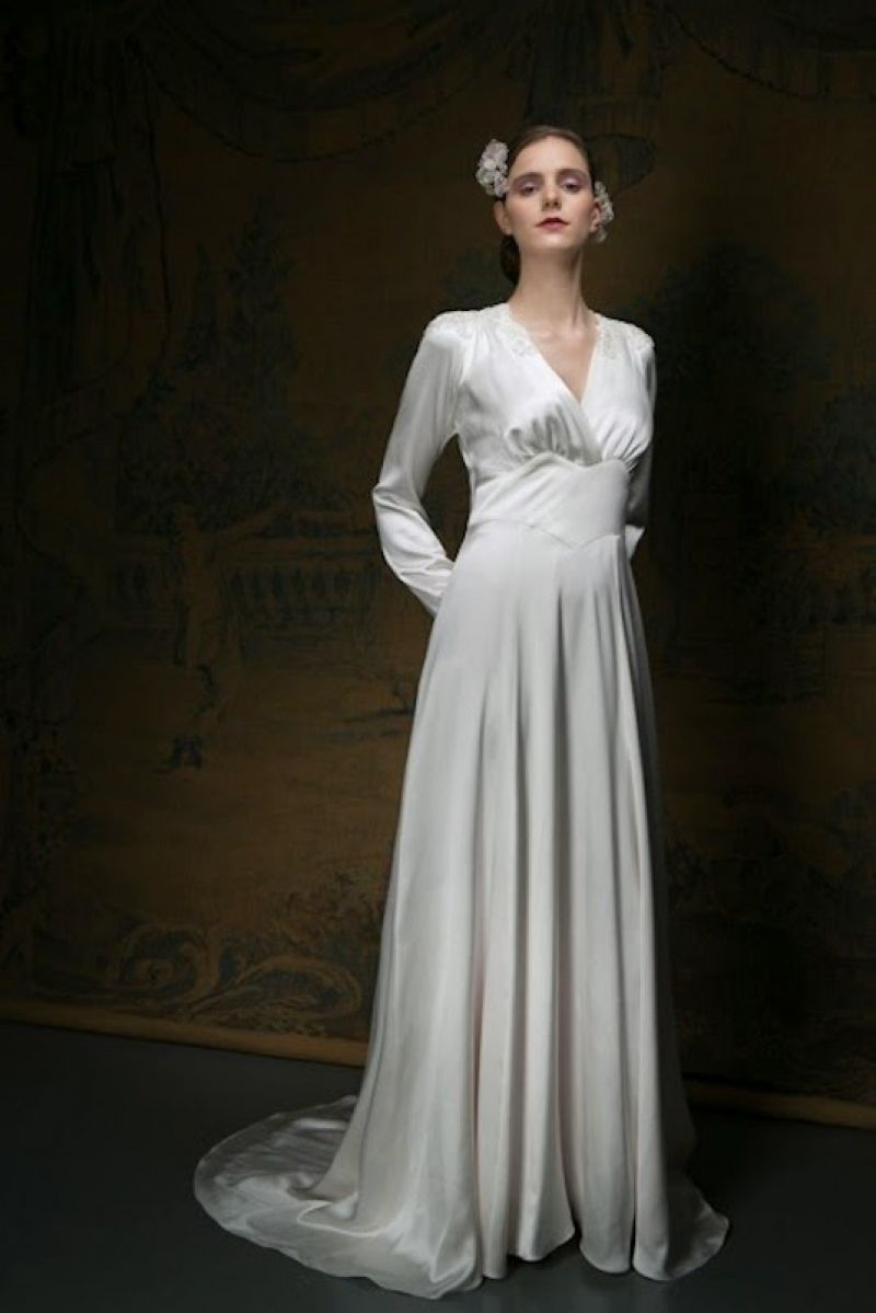 New style wedding dresses with additional red wedding with