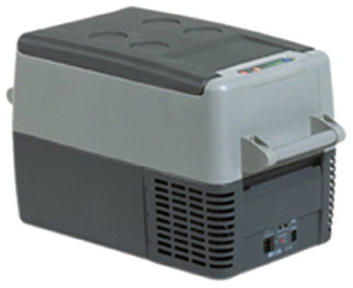 Dometic WAECO CF-035AC110 Coolmatic 33 QT AC/DC with Touch