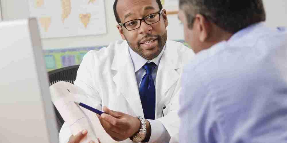 Hur att öka fertiliteten? Manlig fertilitet analys