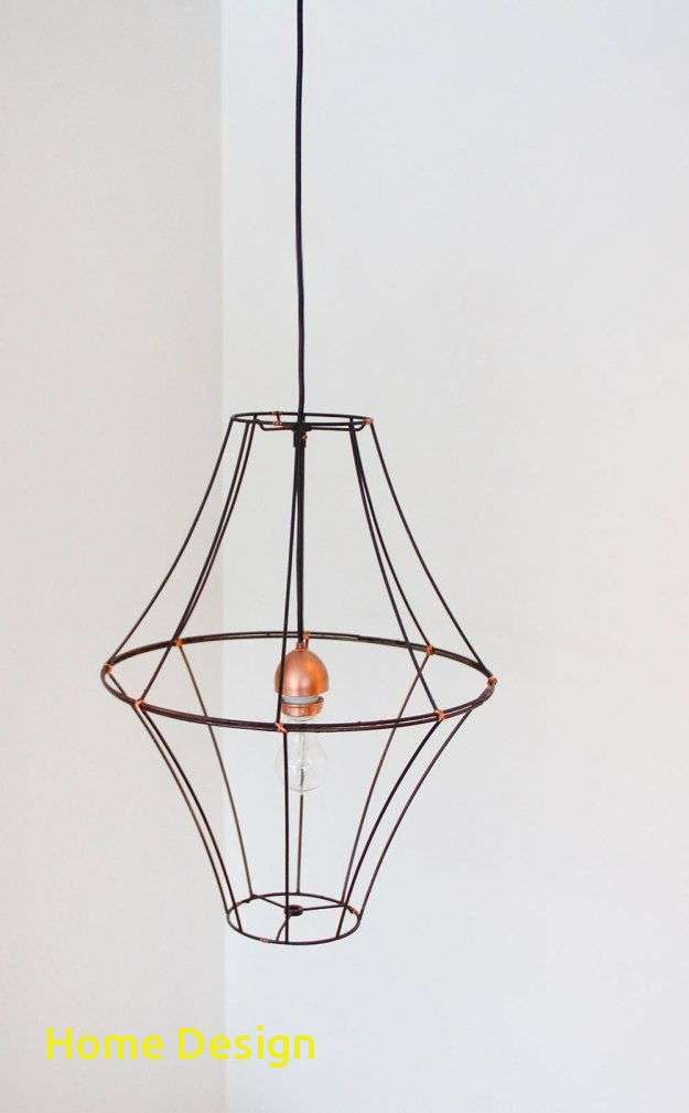 Inspirational How To Make Your Own Pendant Light Diy Pendant