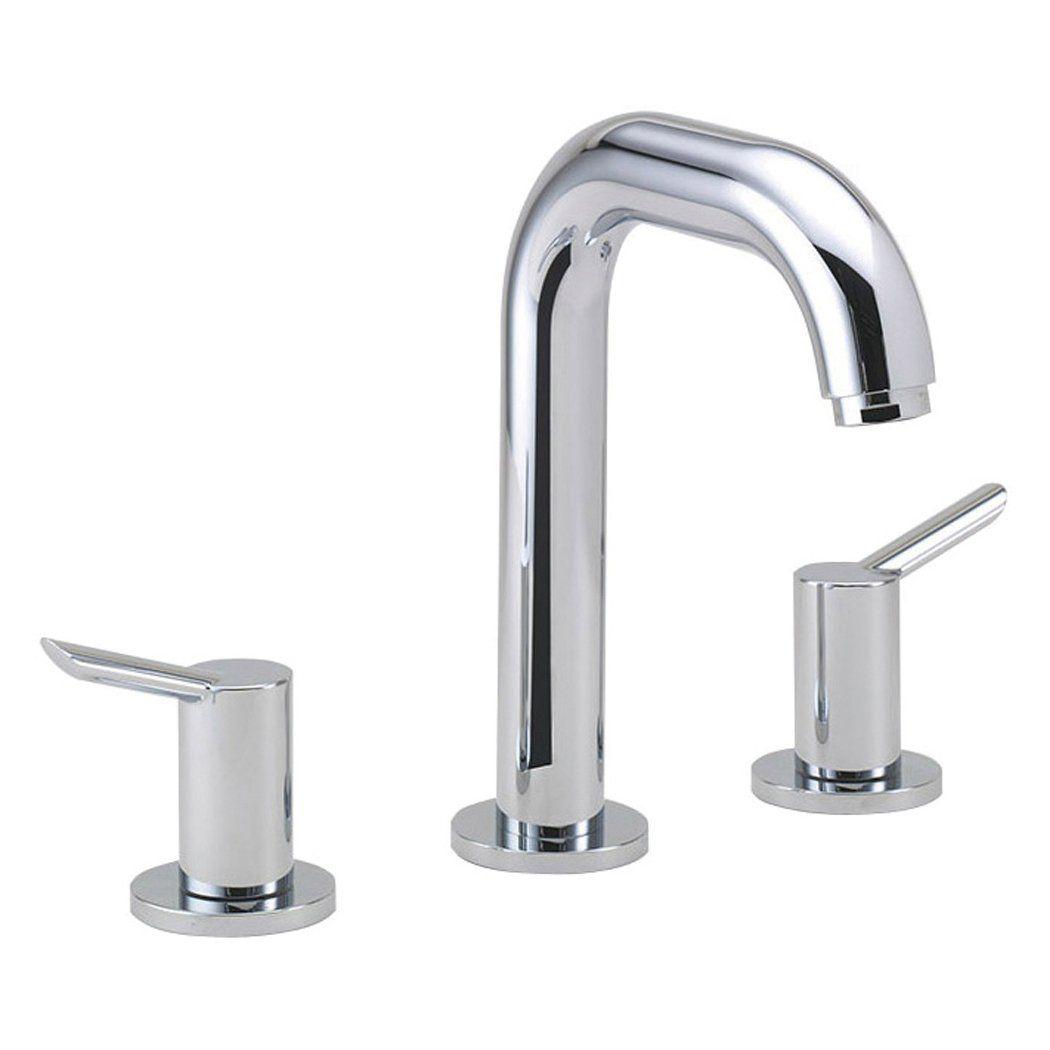 Bathroom faucets 4 inch or 8 inch | bathroom design 2017-2018 ...