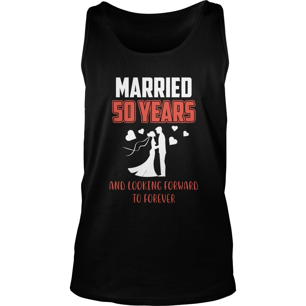 Best T Shirt For Husband Wife 50th Wedding Anniversary Gift Ideas Popular Everything Videos Shop Animals Pets Architecture Art Cars