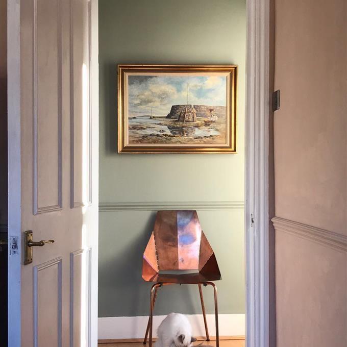 Best Setting Plaster Farrow Ball Living Room Farrow Ball 400 x 300