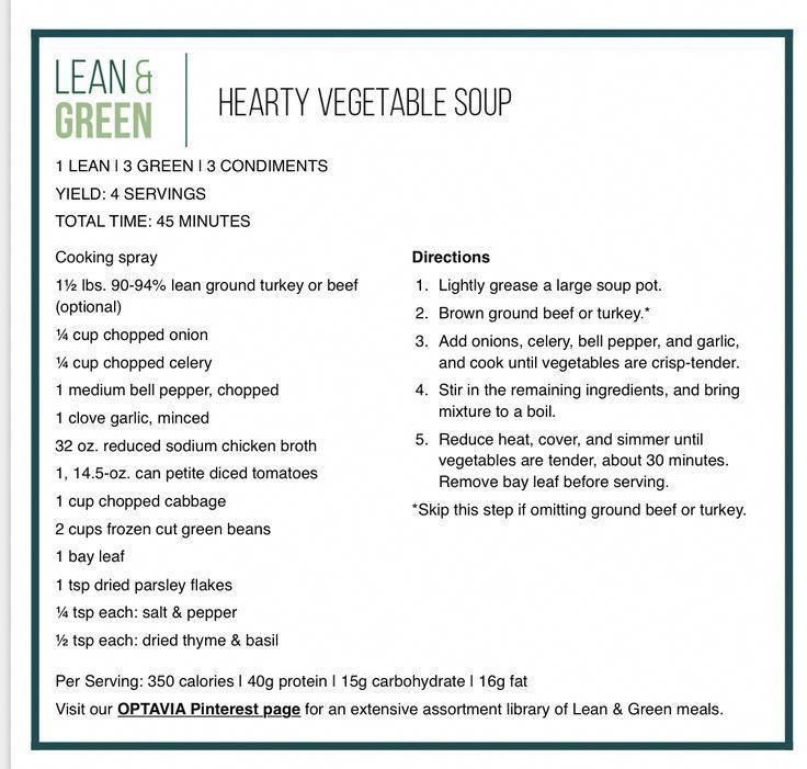 Heart Vegetable Beef Soup , Heart Vegetable Beef Soup... ,  #Beef #Heart #Soup #Vegetable #vegtablesoup