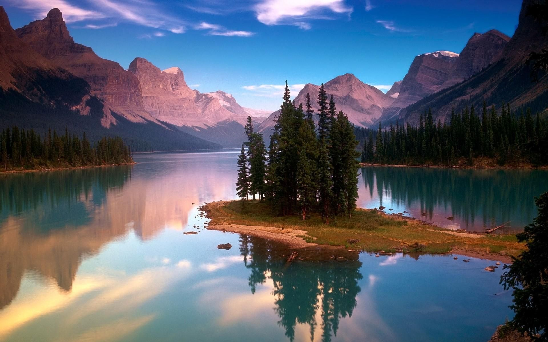 Landscapes - Lessons - Tes Teach