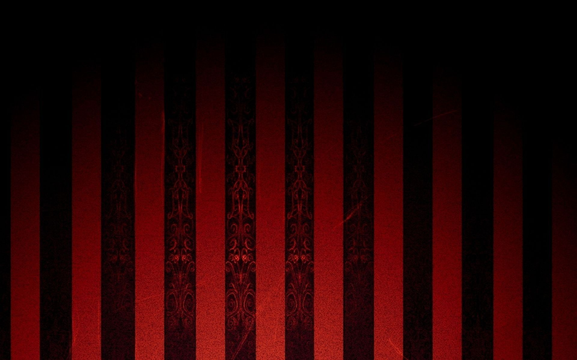 Beautiful Cool Red Desktop Backgrounds
