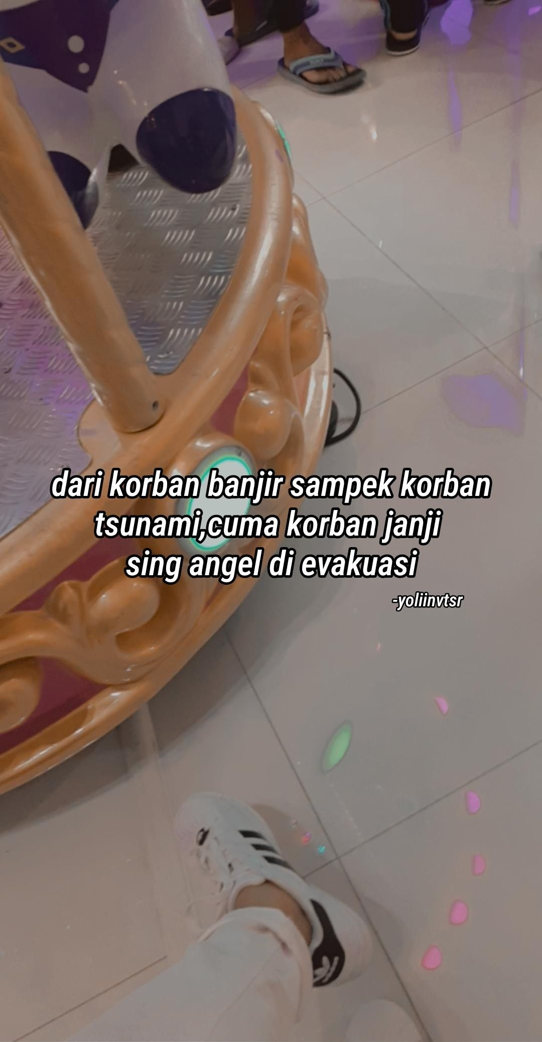 pin by bahasa hanif on prewed simple jokes quotes quotes best