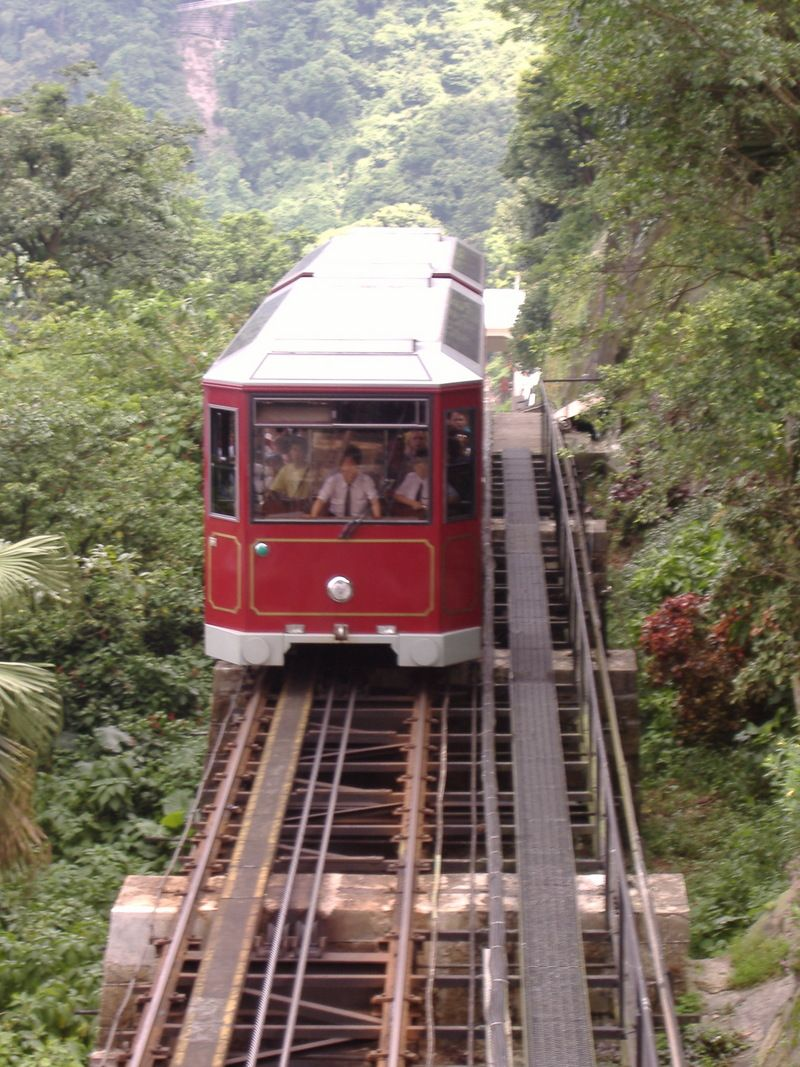 Victoria Peak Cable Car Kowloon Google Image Result For Http Www Car Hire Centre Co Uk Photos Guides Big 83 Hong Kong Victoria Peak Tram Jpg