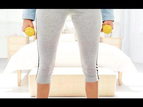 esercizi per perdere peso velocemente 10 chili in chili