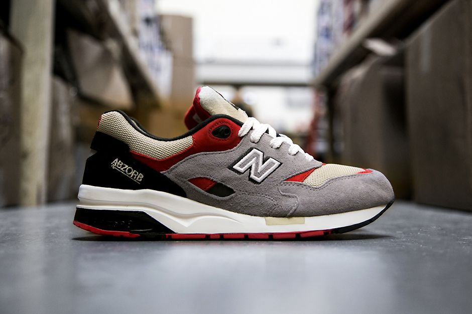 quality design 1126c 260c7 New Balance M1600PG Elite Edition | My Style | New balance ...