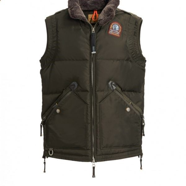 parajumpers homme