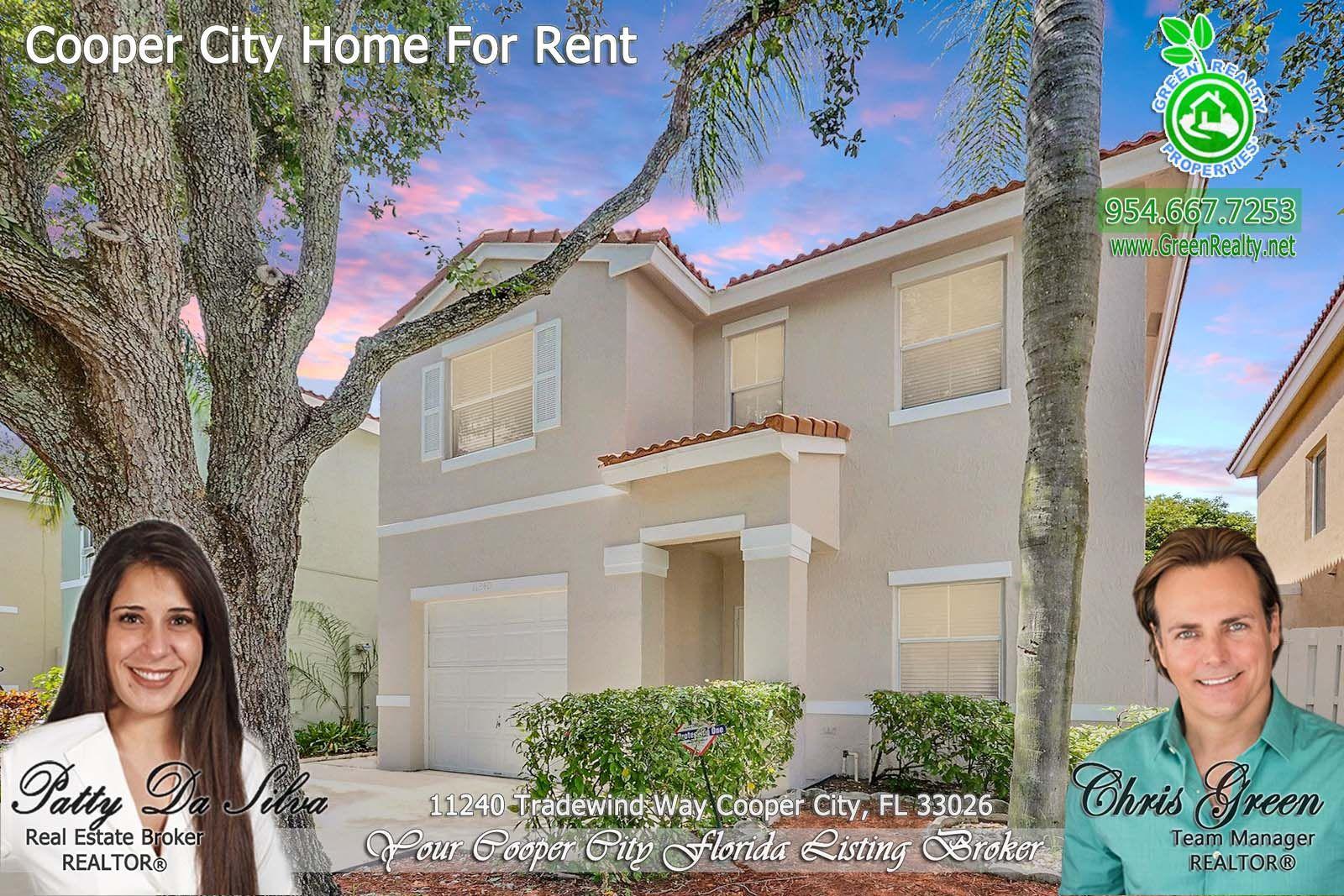7a6fb5486a567fc8d550362500a8ea85 - Rock Creek Gardens Condos For Rent