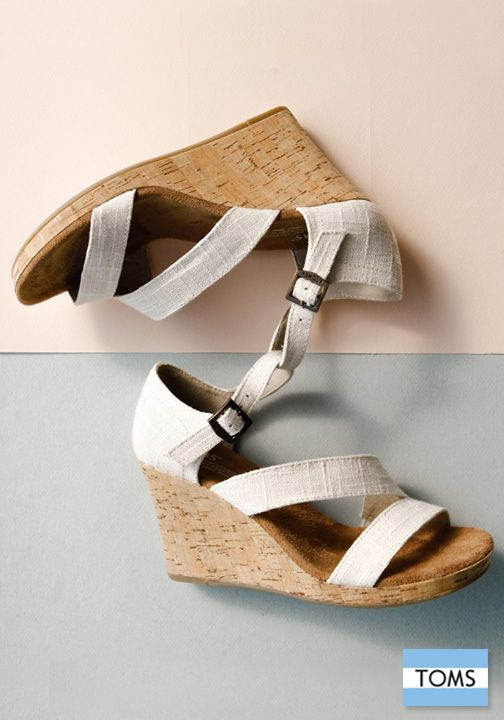 1c340cce790 Give back on your big day. Shop our new collection of TOMS Wedding ...