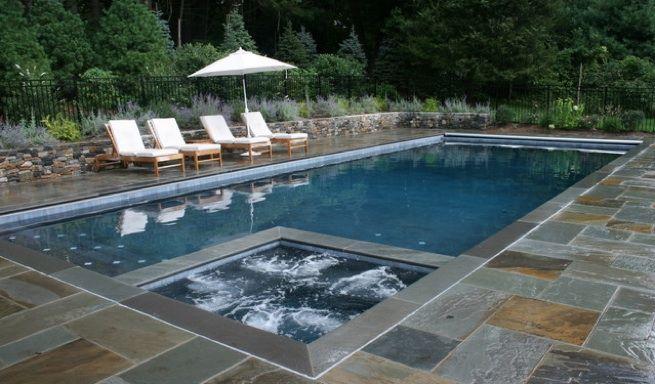 pin de miriam gill en dream house en 2019 piscinas
