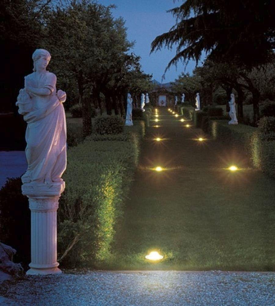 Bombillos ampolletas lamparitas iluminacion - Focos para exteriores ...