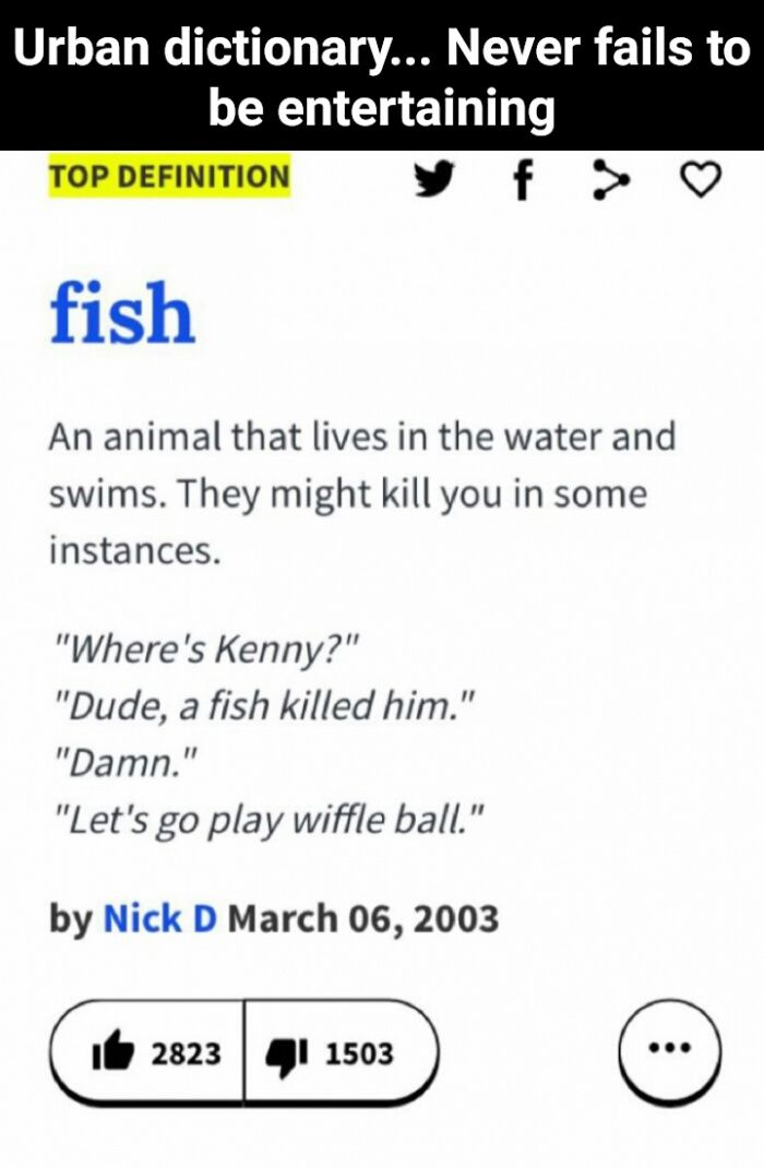 Urban Dictionary Never Fails To Be Entertaining Funny Pics Funny Gifs Funny Videos Funny Memes Urban Dictionary Urban Dictionary Funny Entertaining Funny