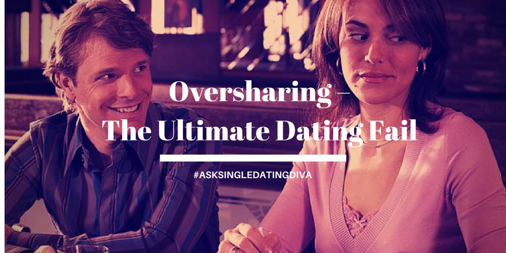 dating sites for black christian singles