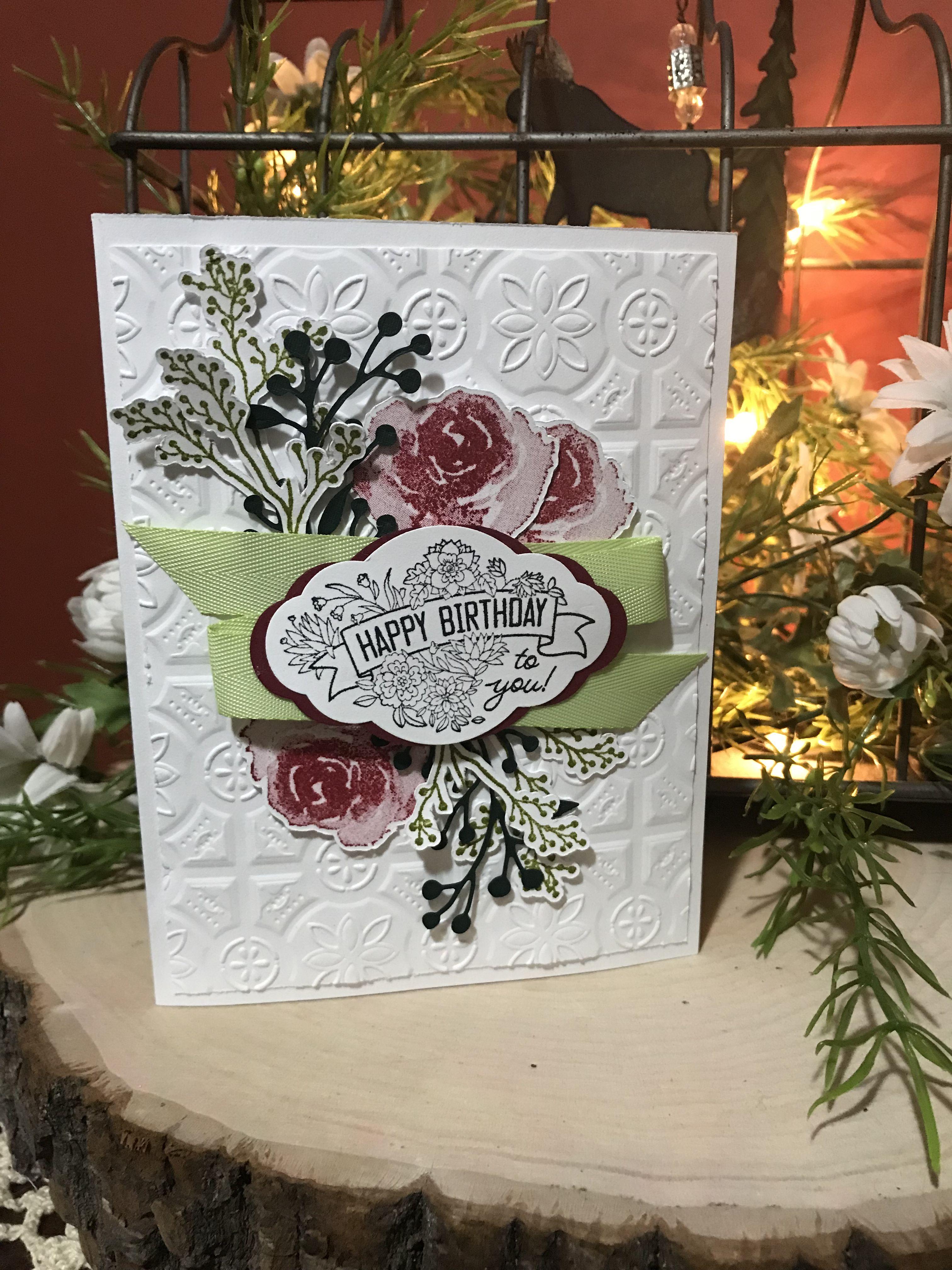 pinsheila lucas on first frost | pinterest | cards, halloween