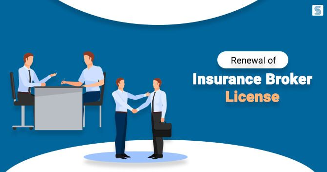 Brokers and Licensing Overview in 2020 (With images
