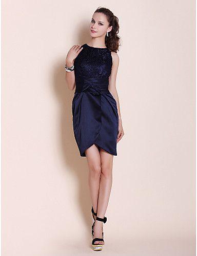 Mejores vestidos de fiesta cortos