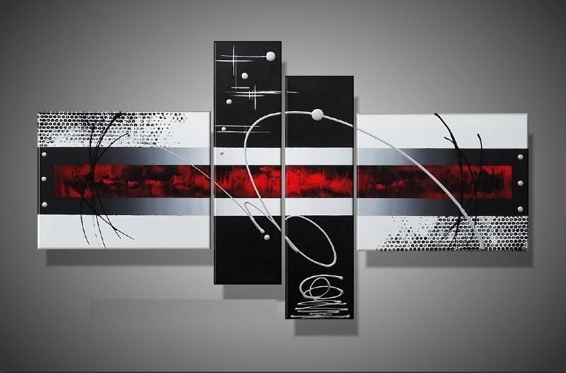 Tableaux Design Peinture Eva Jekins Tableau Design Tableau Geometrique Tableau Abstrait
