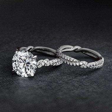 David Yurman Dream Ring Wedding Rings Engagement Wedding